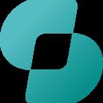 Specialisti Digitali Logo