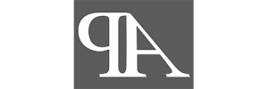PA-Design