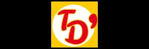 TD Giochi