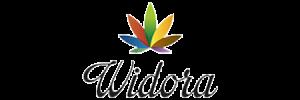 Widora