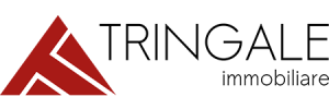 Tringale Immobilare Logo