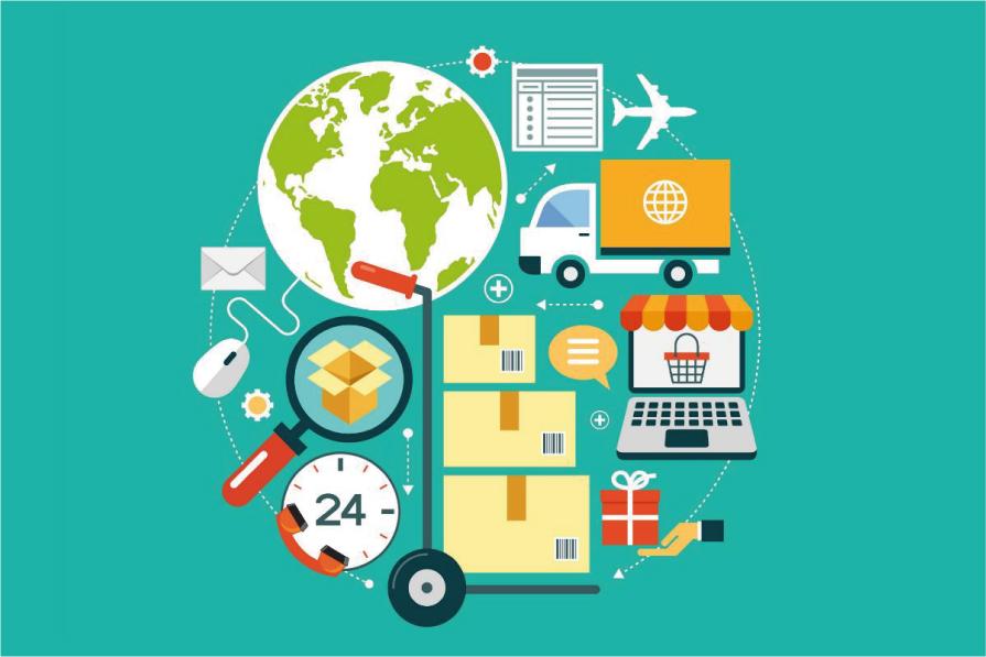 finanziamento per e-commerce internazionale - Specialisti Digitali Digital Agency