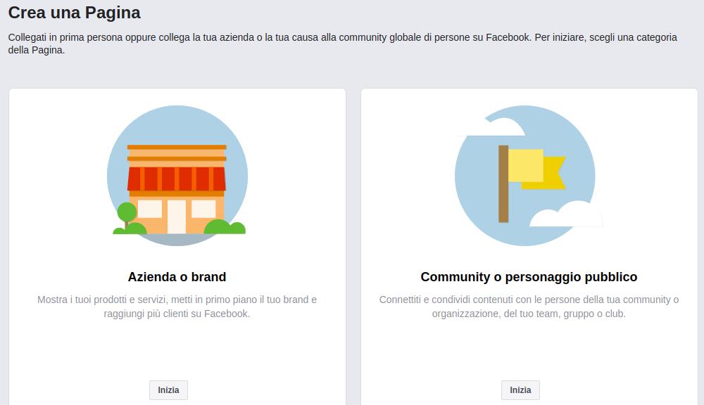Facebook-crea-pagina