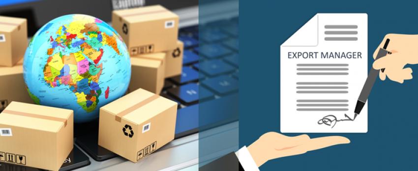 finanziamento per e-commerce - Specialisti Digitali Digital Agency