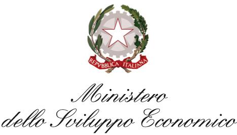 ministero-dello-sviluppo-economico