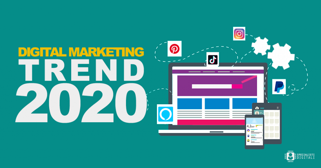 digital-trend-2020