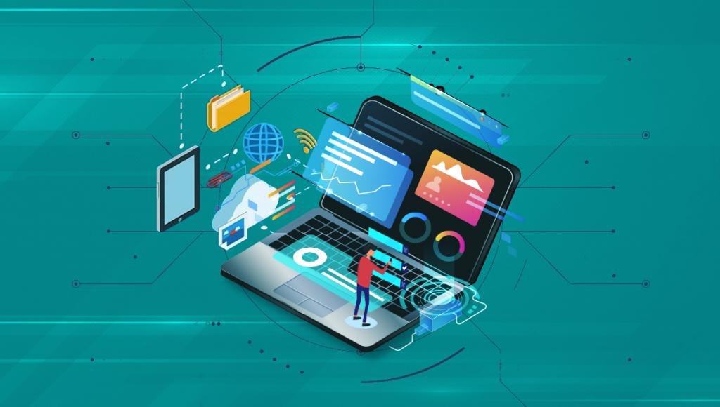 Voucher digitalizzazione 2020