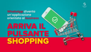 whatsapp_arriva_il_pulsante_shopping