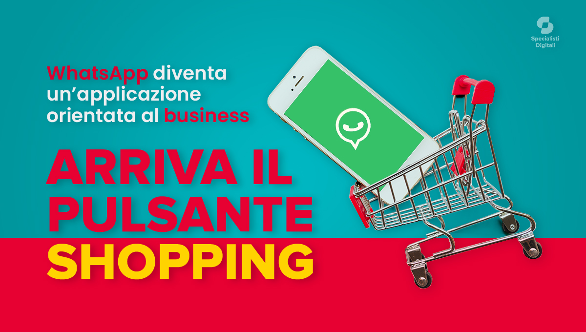 whatsapp_arriva_il_pulsante_shopping