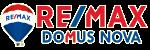 Remax-domus-nova