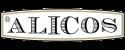 Alicos logo